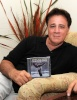 Dirty Dancing: The Original Demos 61533922