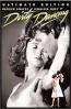 Les DVDs Dirty Dancing Ultima10
