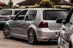Gray MK4