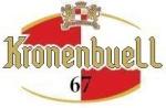 kronenbuell67