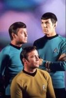 Spock79