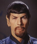 Spock31