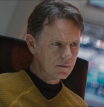Amiral Christopher Pike