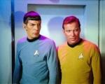 Madame-Spock