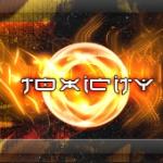 Toxic1ty