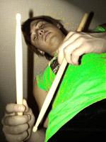 szymon_fortuna_drums