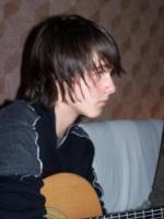 Kacper_Guitar_yeah