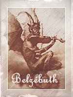 Belzébuth