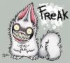 big_freak