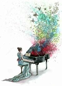 Pianoline
