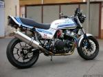 Racing !  1218-92