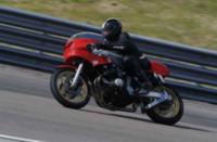 Les photos et vidéos  853-87