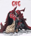 gng_nation