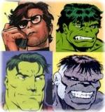 Hulk92