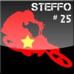 steffo25