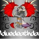 bluedeathda