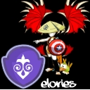 -EloRieS-