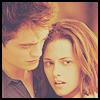 Twilight_girl