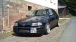 Astra_Turbo2011
