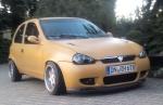 corsa-tuner89