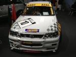 **Opel-Motorsport**