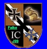 J99*Falke