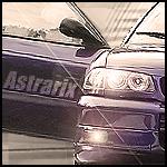 Astrarix