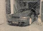 OpelRacer86