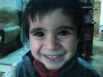 Hasan Mohammad