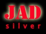 JAD silver 86