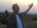 محمدج الحسين
