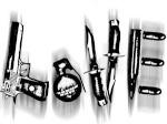 love&skulls