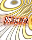 Migue_91