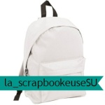 la_scrapbookeuseSU