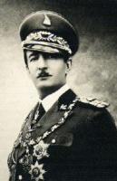 Petar von Ballenstadt
