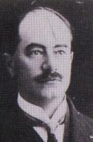 Arthur Balavav