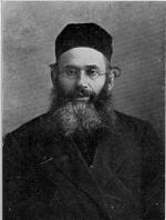 S.G. Masali Bourligui