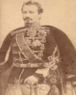 Antoniu Iónacu