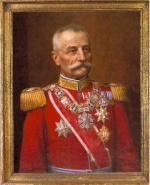 Antonius Barescu