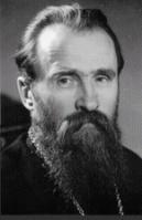 Monseigneur Cecu