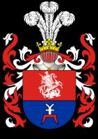 Prince Oginski