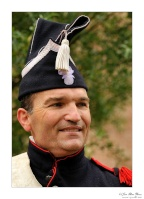 gendarme hubert
