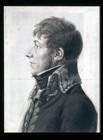 Colonel Rapatel