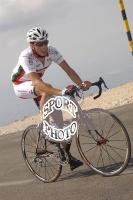 juju-le-pompier-cycliste