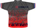 rammken