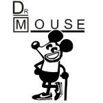 DrMouse