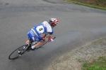 Cyclisme98