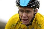 Thomascycliste71