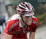 Cyclisme13