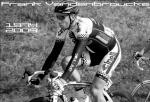 cycling125